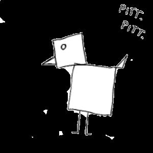 Pit pit