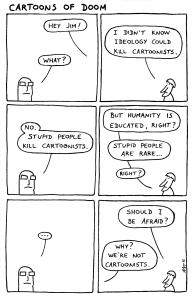 Special_Cartoons